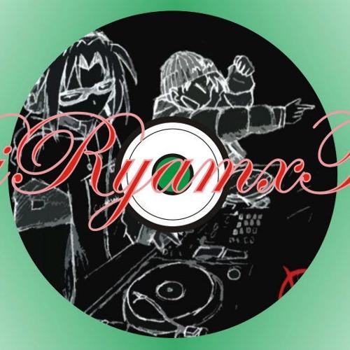 Diskoteka- Dj Ryamxflow (Lima - Los Olivos) previo