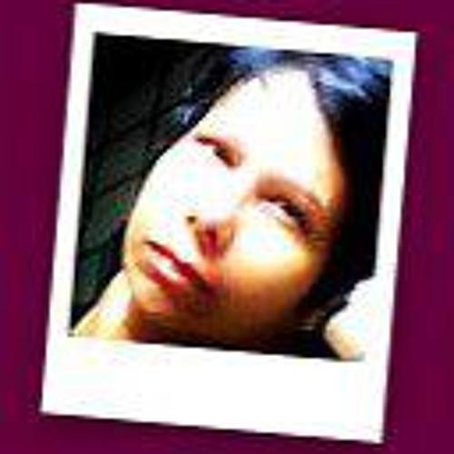 Soraya Marques's avatar
