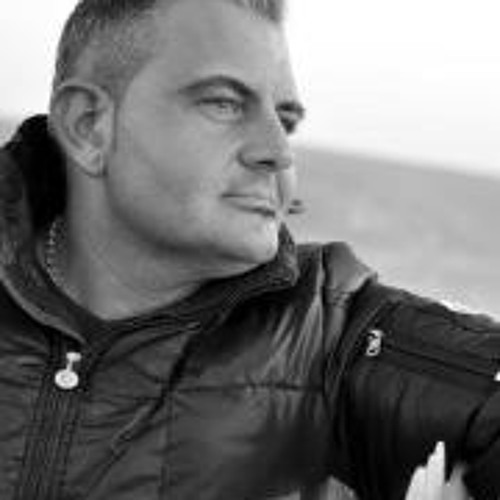 Giorgio Fabbiano's avatar