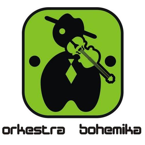 Orkestra Bohemika's avatar