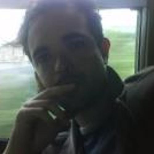 0pe's avatar