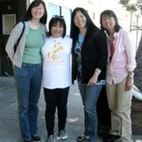 Heidi Chiao's avatar