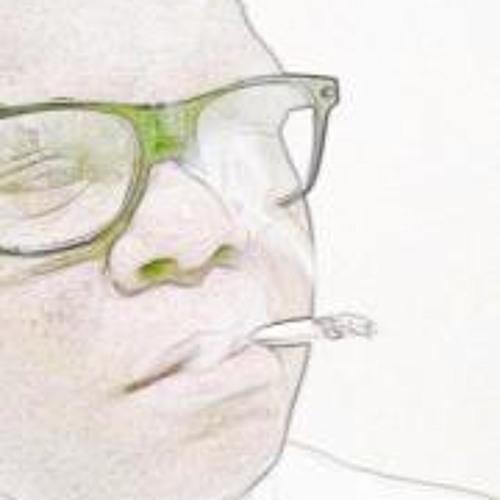 Gene PG Campbell's avatar