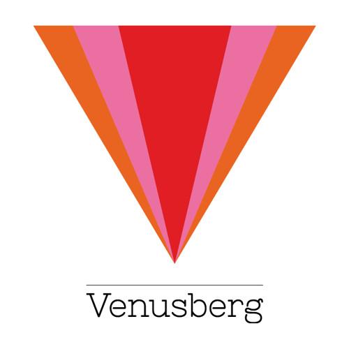 Venusbjerg Venusberg by