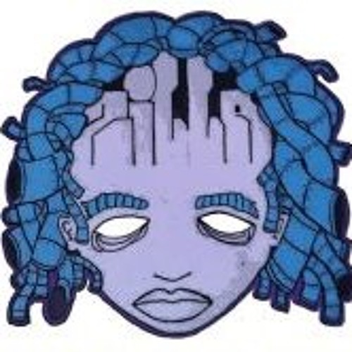 Mak Zilla's avatar
