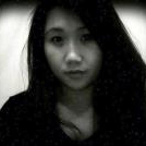 Katrishia Velez's avatar
