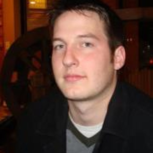 jcase11's avatar