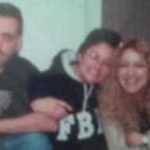 Norma Machado's avatar