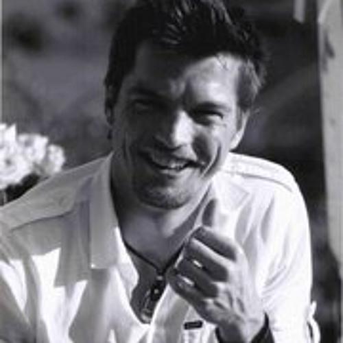 Philipp Hammelstein's avatar
