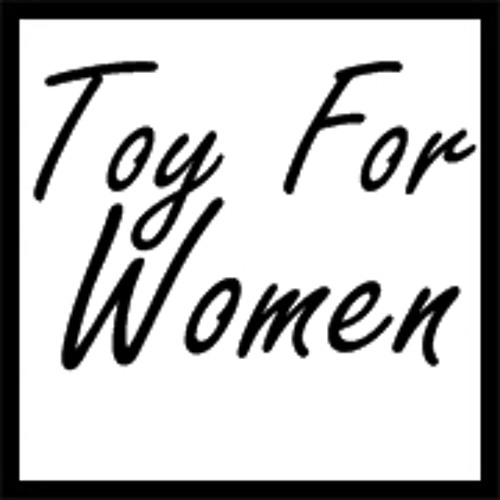 TFW (Toy For Women)'s avatar