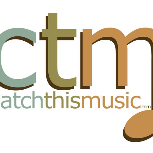 catchthismusic's avatar