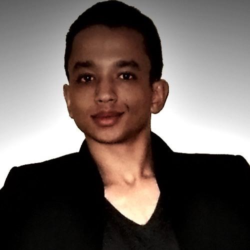 GuilhermeBayara's avatar