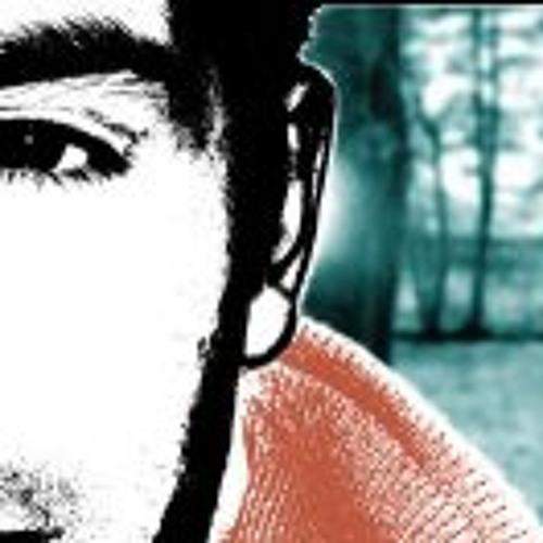 El More 1's avatar