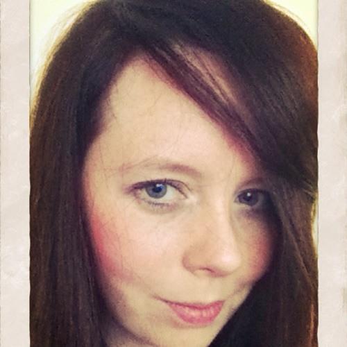 Cheryl G's avatar