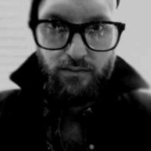 Martin Joelsson's avatar