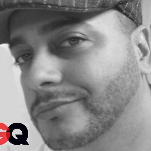 Carlos Pelaez's avatar