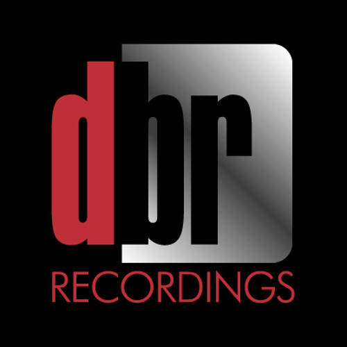 DBRRecordings's avatar