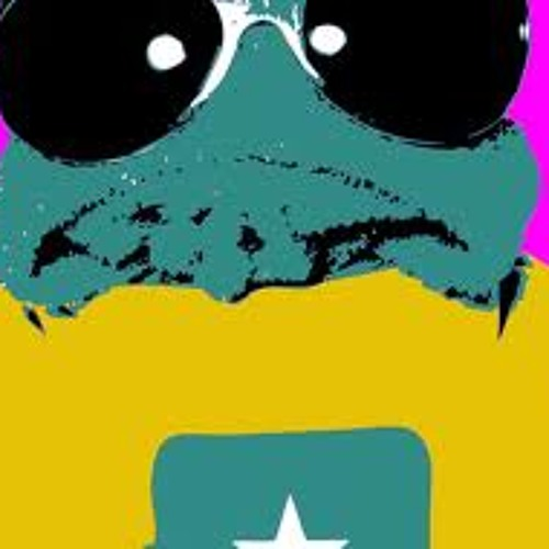 nery-psy's avatar