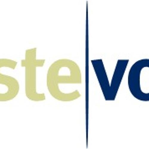 StevoMusicMan's avatar