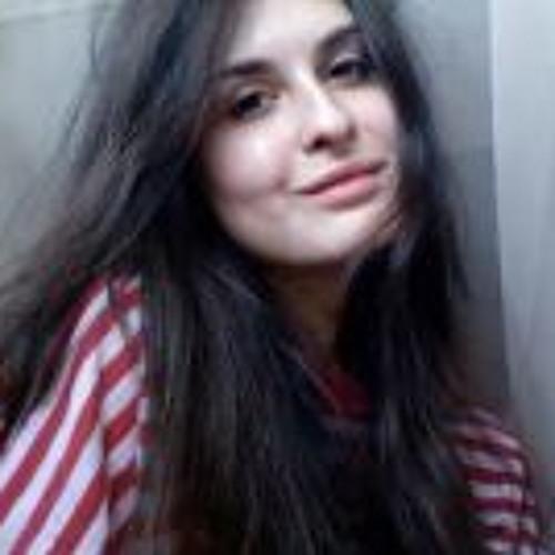 Ganna Zaychenko's avatar