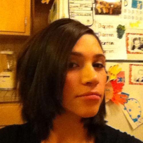 sammie1987's avatar
