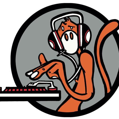 K-rlit's avatar
