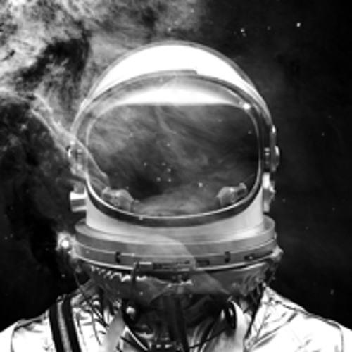 Occhi di Astronauti's avatar