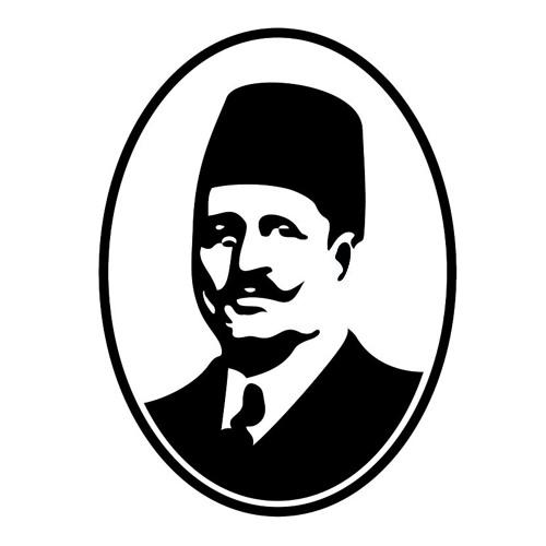 Kliché- Kliché's avatar