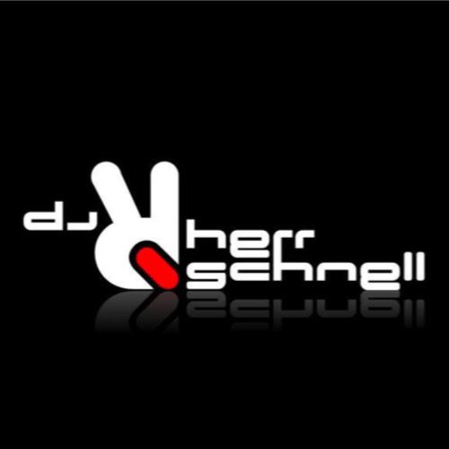 herrschnell's avatar