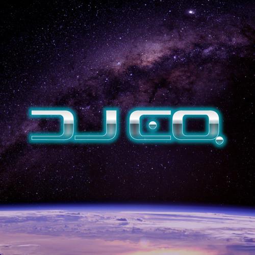 DJ EQ's avatar