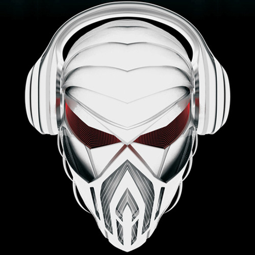 Disciple DNB's avatar