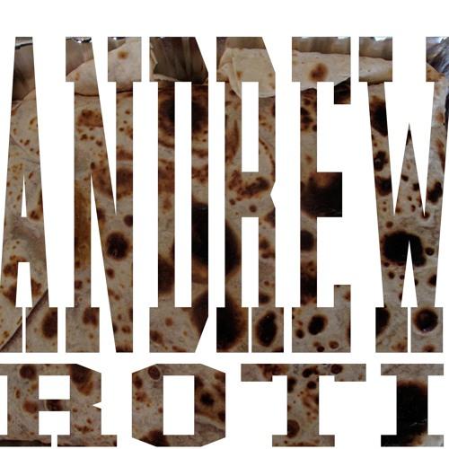 AndrewRoti's avatar