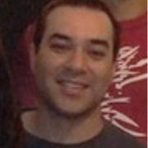 guilhermemorais81's avatar