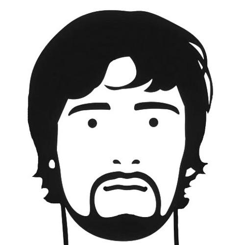 fab's avatar