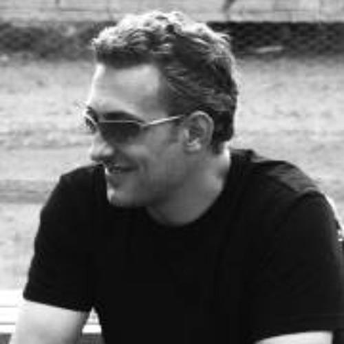 Mark Werner's avatar