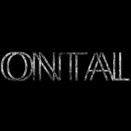 ONTAL's avatar