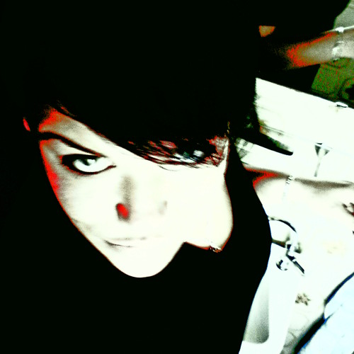 marricane's avatar