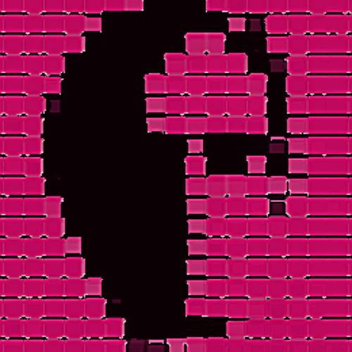 Armando Pelli's avatar