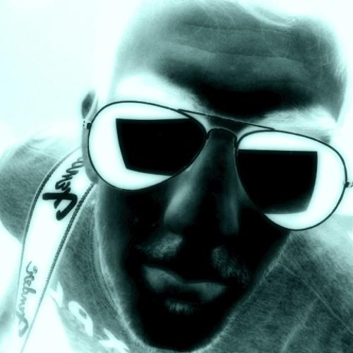 _Plastic Man_'s avatar