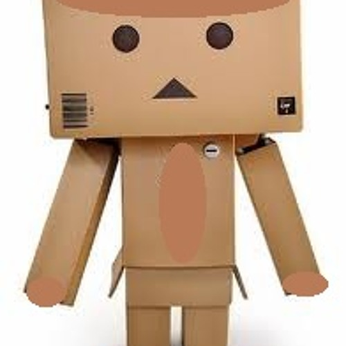 The.MNML.Robots's avatar