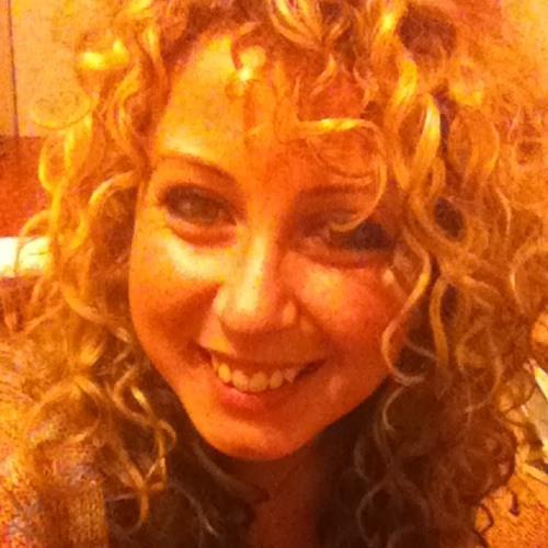 Natalie Semkoska's avatar