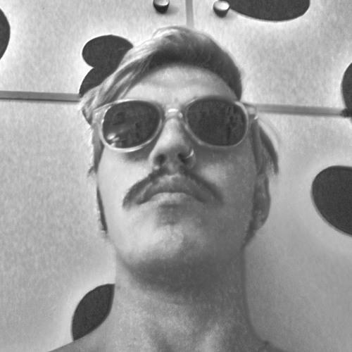 komot's avatar