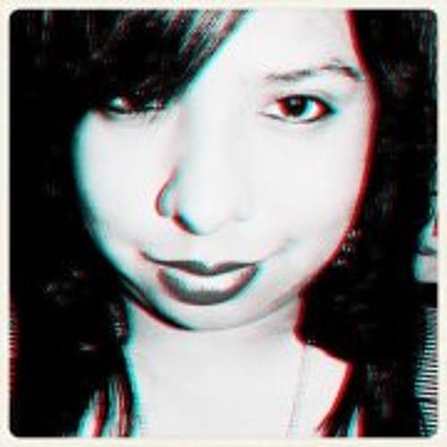 Karen Owls's avatar