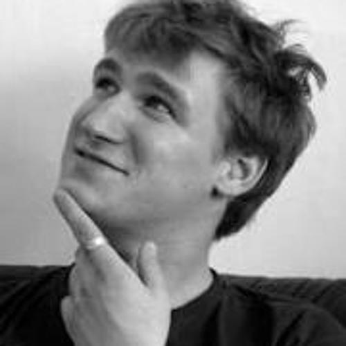 Jaan Kruusma's avatar