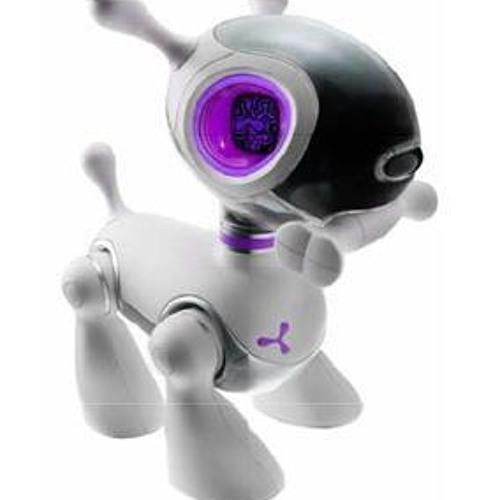 impulso's avatar