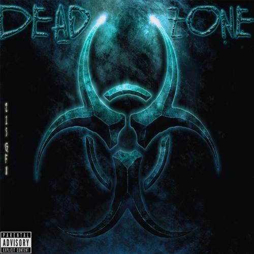 Deadzone's avatar