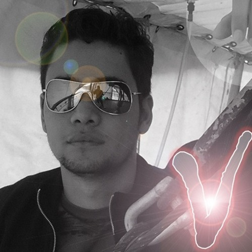 V.am's avatar