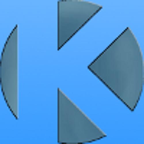 LVO_Kriptic's avatar