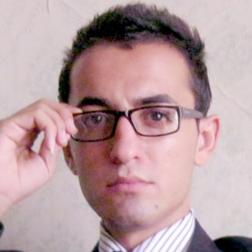 meysam.bahmany's avatar