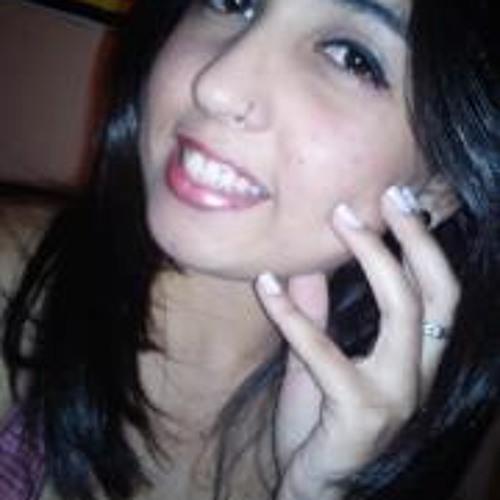 Renata Vilarinho's avatar